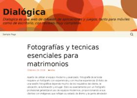 dialogica.com.ar