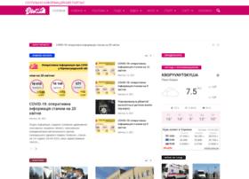 dialoginfo.org