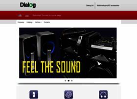 dialoginvest.com