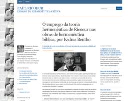 dialogoempaulricoeur.wordpress.com