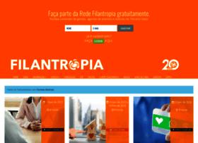 dialogotecnico.com.br