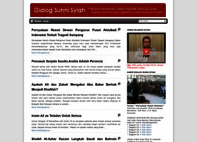 dialogsunni-syiah.blogspot.com