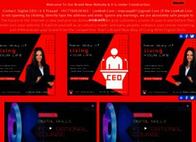 dialphonenumber.com