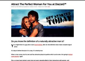 dialteg.com