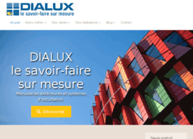 dialux.fr