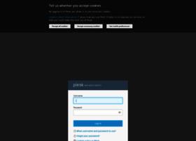 dialuxurytransportation.com
