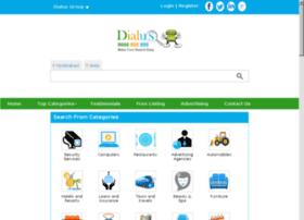 dialuz.com