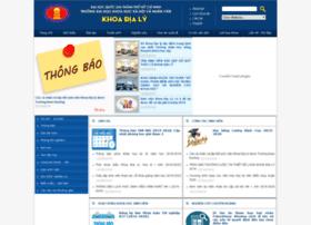 dialy.hcmussh.edu.vn