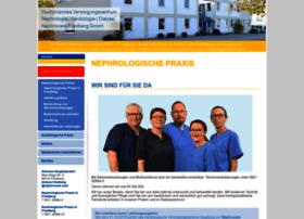 dialyse-friedberg.de