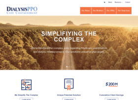 dialysisppo.com