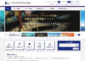 diam.co.jp