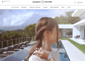 diamant-factory.com