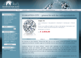 diamanten-city.com