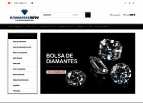 diamantes-infos.com