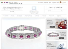 diamanti-gioielli.com