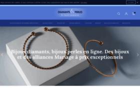 diamants-perles.com