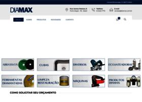diamax.com.br