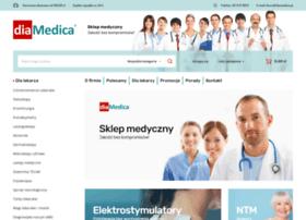 diamedica.pl