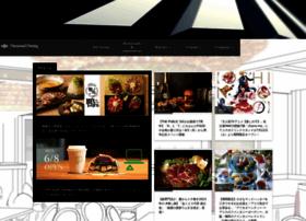 diamond-dining.com