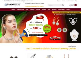 diamond-essence.com