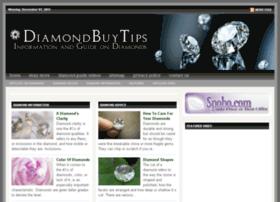 diamond-eternity-ring.com