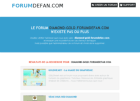 diamond-gold.forumdefan.com