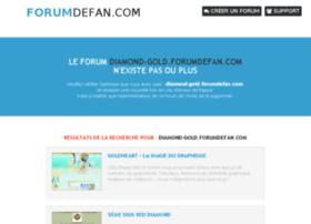 diamond-gold.forumdefan.com