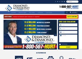 diamond-law.com