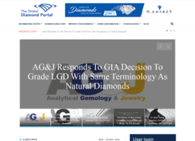 diamond-portal.net