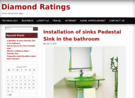 diamond-ratings.com