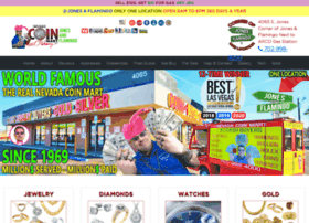 diamond-ring-online.com