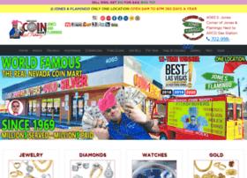 diamond-safes.com