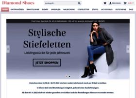 diamond-shoes.de