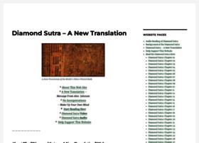 diamond-sutra.com