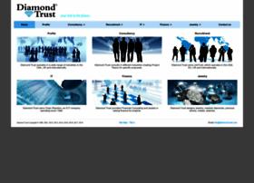 diamond-trust.com