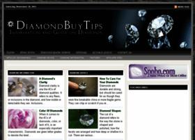 diamond-watch.com