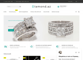 diamond.az