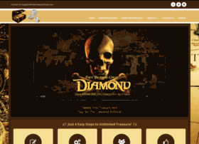 diamond.freetreasurechest.com