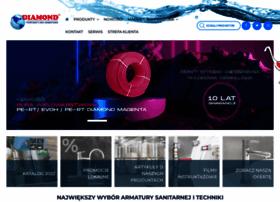 diamond.pl