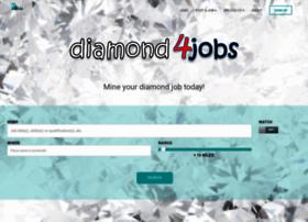 diamond4jobs.com