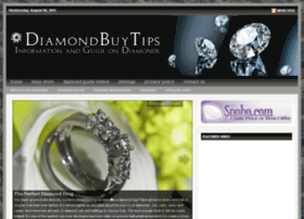diamondads.com