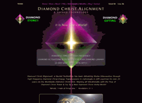 diamondalignment.com