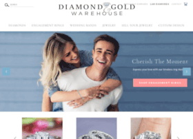 diamondandgoldwarehouse.com