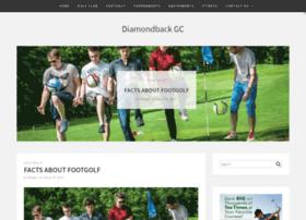 diamondbackgc.net