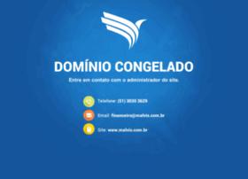 diamondbags.com.br