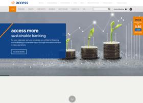 diamondbank.com
