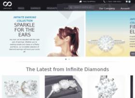 diamondbeat.com