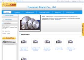 diamondblade.b2bscriptonline.com