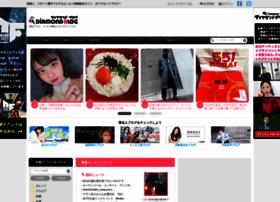 diamondblog.jp