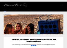 diamondboxx.myshopify.com